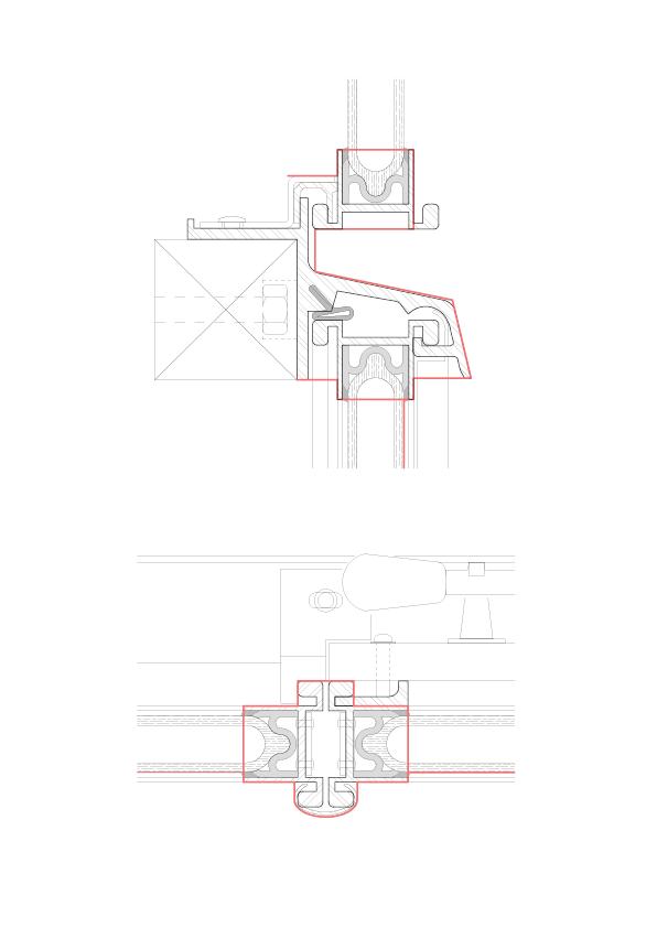 Bertelsen & Scheving - Kaffetårnet - restaurering - rådgivning
